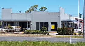Showrooms / Bulky Goods commercial property for lease at 2/1102 Bribie Island Road Ningi QLD 4511