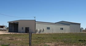 Showrooms / Bulky Goods commercial property for lease at L1 Swans Road Wallumbilla QLD 4428