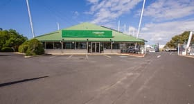 Showrooms / Bulky Goods commercial property for lease at 13-15 Wilson Road Davenport WA 6230