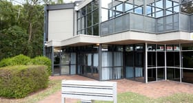 Offices commercial property for lease at 10/77 Shore Street Cleveland QLD 4163