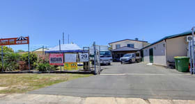 Offices commercial property for sale at 29-31 Yeatman Street Hyde Park QLD 4812