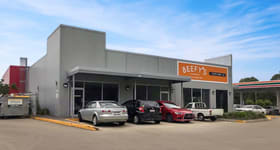 Showrooms / Bulky Goods commercial property for lease at 1A/1102-1108 Bribie Island Road Ningi QLD 4511