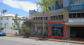 Offices commercial property for lease at Shop 2/137 Collins Avenue Edge Hill QLD 4870
