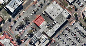 Showrooms / Bulky Goods commercial property for lease at 222-226 Belmont Avenue Belmont WA 6104