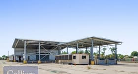 Factory, Warehouse & Industrial commercial property for lease at Freight Shed/24 Rooney Street South Townsville QLD 4810