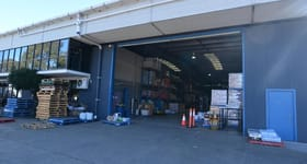 Industrial / Warehouse commercial property for lease at 2/83 Bassett Street Mona Vale NSW 2103