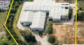 Industrial / Warehouse commercial property for lease at Lot 5 Kiora Crescent Yennora NSW 2161