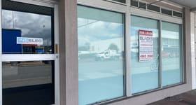 Factory, Warehouse & Industrial commercial property for lease at 5/121 Sydney Street Mackay QLD 4740
