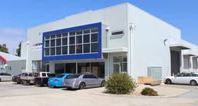 Showrooms / Bulky Goods commercial property for lease at 4 & 6/1-17 Derrimut Drive Derrimut VIC 3030
