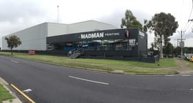 Industrial / Warehouse commercial property for lease at 3/661 Waterdale Road Heidelberg West VIC 3081