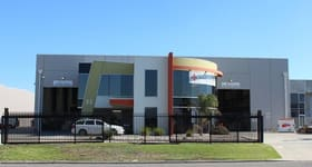 Factory, Warehouse & Industrial commercial property for lease at 32 Drake Boulevard Altona VIC 3018