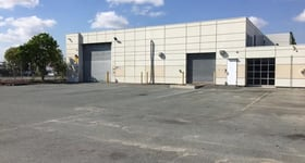 Factory, Warehouse & Industrial commercial property for lease at 4 Hakea Street Brisbane Airport QLD 4008