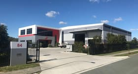 Factory, Warehouse & Industrial commercial property for lease at 84 Bluestone Circuit Seventeen Mile Rocks QLD 4073