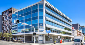 Medical / Consulting commercial property for lease at Shops 166 Keira Street Wollongong NSW 2500