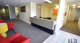 Serviced Offices commercial property for lease at 1.12/203 Blackburn Road Mount Waverley VIC 3149