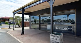 Shop & Retail commercial property for lease at 97 Braun Street Deagon QLD 4017