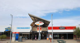 Shop & Retail commercial property for lease at 10 Richardson Place Roxby Downs SA 5725