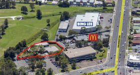 Medical / Consulting commercial property for lease at 4 Lake Entrance Road Warilla NSW 2528