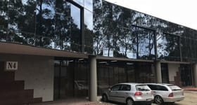 Industrial / Warehouse commercial property for lease at Unit E & N4/391 Park Road Regents Park NSW 2143