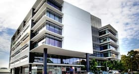Offices commercial property for lease at Cw01/7 Eden Park Drive North Ryde NSW 2113