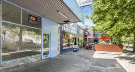 Shop & Retail commercial property leased at 279 Maroondah Highway Ringwood VIC 3134