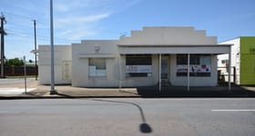 Offices commercial property for lease at Shop 1, 161 Grand Junction Road Ottoway SA 5013