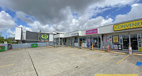 Offices commercial property for lease at 4/489 South Pine Road Everton Park QLD 4053