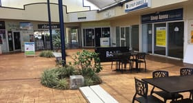 Offices commercial property for lease at 6/86 Burnett Street Buderim QLD 4556