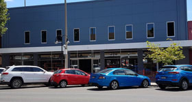Medical / Consulting commercial property for lease at 1/222 Baylis St Wagga Wagga NSW 2650