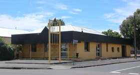 Shop & Retail commercial property for lease at 161 COMMERCIAL STREET EAST Mount Gambier SA 5290
