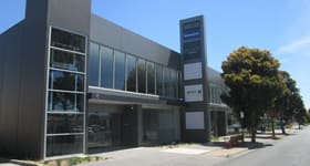 Showrooms / Bulky Goods commercial property for lease at Showroom 3/280 Whitehorse Road Nunawading VIC 3131