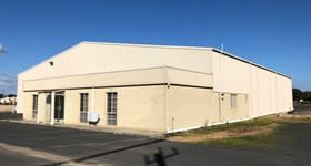 Factory, Warehouse & Industrial commercial property for lease at Portion 1/3 Sutherland Way Picton WA 6229