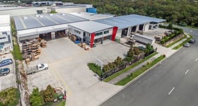 Offices commercial property for lease at 11 Macadam Street Darra QLD 4076