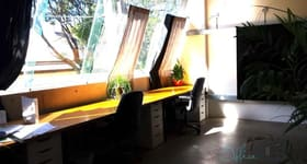 Offices commercial property for lease at 2/1-7 Probert Street Newtown NSW 2042