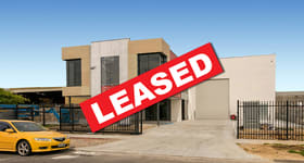 Industrial / Warehouse commercial property for lease at 26 Pascal Road Seaford VIC 3198