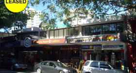 Offices commercial property for lease at 8/70-72 Bulcock Street Caloundra QLD 4551