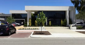 Offices commercial property leased at 2/38 Walters Drive Osborne Park WA 6017