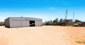 Industrial / Warehouse commercial property for lease at B/18 Munda Way Wedgefield WA 6721