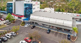Shop & Retail commercial property for lease at Suite  3aa/3-15 Dennis Road Springwood QLD 4127