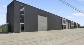 Factory, Warehouse & Industrial commercial property for sale at 135 Corio Quay Road Norlane VIC 3214