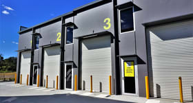 Offices commercial property for lease at 3/240 New Cleveland Road Tingalpa QLD 4173