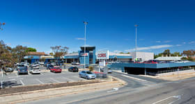 Retail commercial property for lease at 10-20 Mannum Road Murray Bridge SA 5253