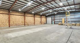 Factory, Warehouse & Industrial commercial property for lease at 1/246 Macquarie Road Warners Bay NSW 2282