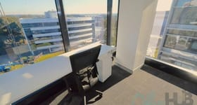 Serviced Offices commercial property for lease at 530/7 Eden Park Drive Macquarie Park NSW 2113