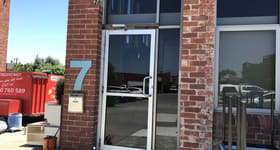Retail commercial property for lease at 7 Campbell Street Yarraville VIC 3013