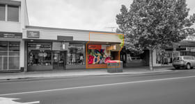 Shop & Retail commercial property for lease at SHOP B/3 COMMERCIAL STREET WEST Mount Gambier SA 5290
