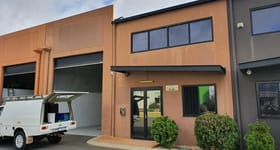 Shop & Retail commercial property for lease at 2/13 Shanahan Road Davenport WA 6230