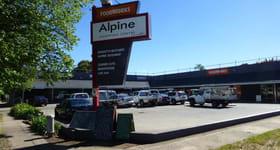 Shop & Retail commercial property for lease at Shop  2/175-181 Dalton Street Orange NSW 2800