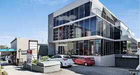 Offices commercial property for lease at 36 Station Road Indooroopilly QLD 4068