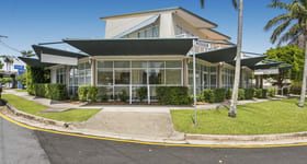 Medical / Consulting commercial property for lease at 1/14 Smith Street Mooloolaba QLD 4557